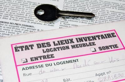 Conseils juridiques, droit immobilier, avocat Paris 10
