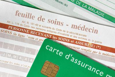 Avocat contentieux sécurité sociale, Paris 10