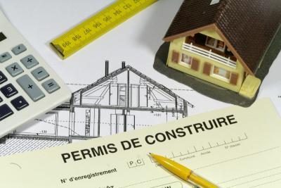 Avocat droit immobilier Paris 7